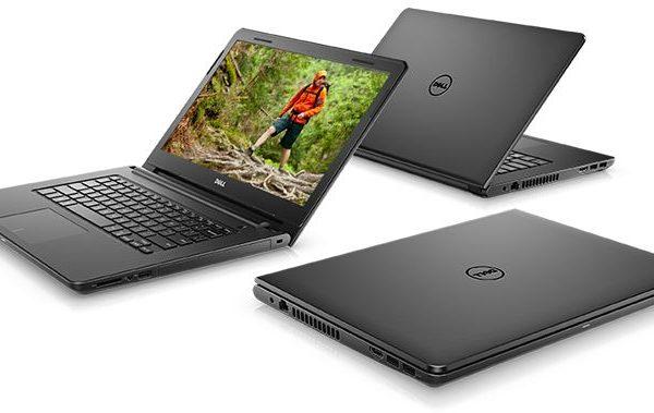 Dell Inspiron 3567 price in dubai